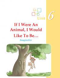 grade imaginative essay if i were an animal i would like to be grade 3 imaginative essay if i were an animal i would like to be