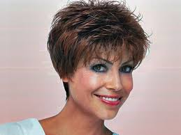 Woman Short Hair Style very very short hair pictures glamor bank image results 2822 by wearticles.com