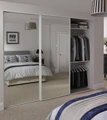 home decor contemporary glass closet doors beautiful sliding glass mirror doors new doors wardrobe floor to