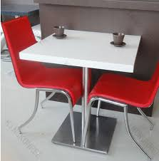 restaurant dining table png. small restaurant dining table with size,retro and chair png