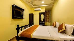 Hotel Prime Residency Hotel Grande Residency 2 Star Hotels In Jaipur 999 Offer Hotels