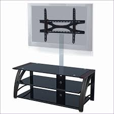 Full Size of Living Roomtv Hooks Wall Target Wall Hanging Target Tv Stands  Small