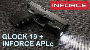 Best Light Laser Combo For Glock 19 Unbox The Best Light For Your Glock 19