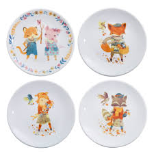 compare prices on modern plate online shoppingbuy low price
