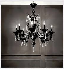 chandelier charming black glass chandelier glass sphere chandelier black glass chandeliers with silver candle cover