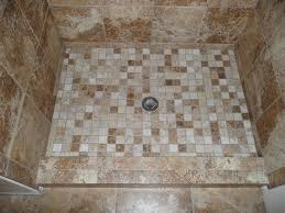 74753c3a23f60de2 living room amazing porcelain tile designs nice 31 best bathroom pictures of bathrooms with floors wall
