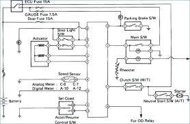 hopkins trailer wiring harness wiring diagram pro hopkins trailer wiring harness update ta a trailer wiring harness diagram hopkins trailer breakaway kit wiring