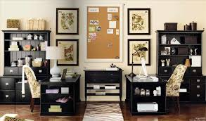 small office decor.  decor inspiration decorating ideas for home office small office home  decorating of enchanting modern desks for construction with small decor i