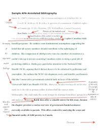Sample School Report New Report Paper Template Tangledbeard