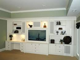 tv and desk wall units wall units amazing entertainment center with desk awesome with regard to