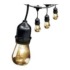 decorative string lights outdoor party at ace hardware patio light sets vintage lt 20 pace3 24084664enh