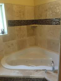 fiberglass tub shower combo units medium size of tub combo units home depot fiberglass for very