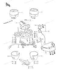 F20b distributor wiring diagram ecm kasea 50 wiring diagram wiring diagram