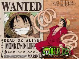 One Piece Wallpaper for Android - APK ...