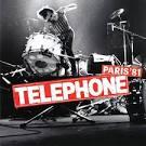 Paris '81 [Live]
