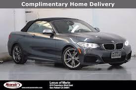 Used Bmw Models For Sale In San Rafael Lexus Of Marin