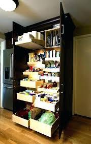pantry shelf depth pantry shelf dimensions pantry design tool free closet shelf depth cool kitchen ideas
