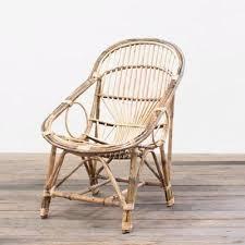 bamboo relax chair bamboo chair