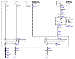 ford expedition trailer wiring diagram ford image lost my manual for 2003 expedition need factory trailer wiring on ford expedition trailer wiring diagram