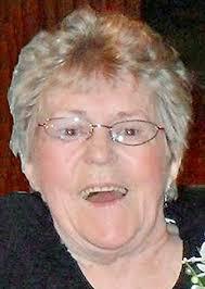 Alice Fremstad-Ida | Obituaries | leadertelegram.com