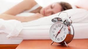 Alarm Clock Bedroom Home Design