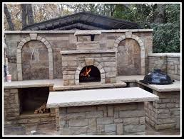 marvelous diy outdoor fireplace kits u ideas pic for styles and with intended for exquisite diy