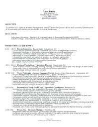 Forklift Operator Resume Sample From Elevator Operator Resume House Mesmerizing House Cleaning Resume
