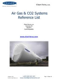 Microsoft Word Airgas And Co2 Systems Chart Ferox