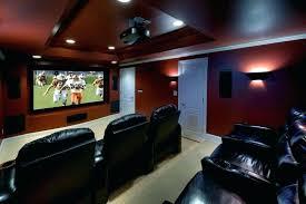 basement theater design ideas. Fine Theater Basement Home Theater Design In Ideas  Inside Basement Theater Design Ideas