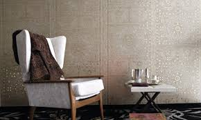 Elementto Lifestyle Wallcoverings