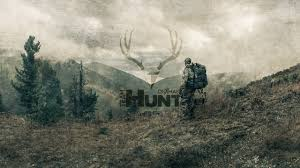 cool hunting backgrounds. Deer Hunting Backgrounds Outdoor A Cool