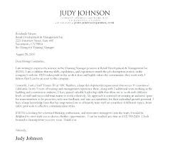 How Do You Address A Cover Letter To An Unknown Recipient Address Cover Letter To Unknown Resume Pro
