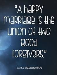 Happy Married Life Quote For Couples Cute Love Quotes For Her Gorgeous Cute Marriage Quotes