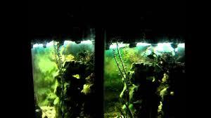 <b>Подводная подсветка</b> - YouTube