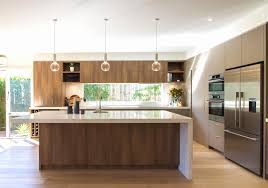 modern kitchen island design. Beautiful Modern Kitchen Fresh Island Design Unique