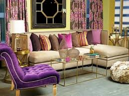 beautiful photo gallery of the modern eclectic living room design home design inspiration ideas charming eclectic living room ideas