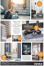 Communicatie Online En Offline Vesta Schriever Design En Concept