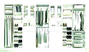 best walk in closet design ideas best walk in closet designs simple plan small closets layout