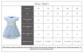 Sweet Heart Rose Size Chart Miss Rose Sweetheart Dress Debbies Kids Boutique