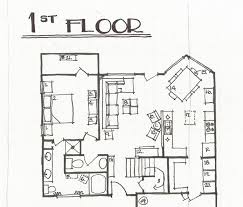 how to design house plans free e2 80 93 and planning of houses Medium House Plans Designs furniture free building plan drawing 2 of drawings excerpt modern office design dental office Simple Floor Plans Open House
