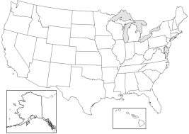 map usa advancement documents on group worksheets in excel