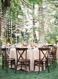 1834 Best Wedding DAzE Images On Pinterest  Destination Weddings Backyard Wedding Ideas Pinterest