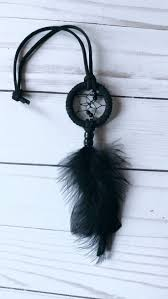 <b>Keychain Dreamcatchers</b> 1.5in <b>car</b> hanging wall hanging boho ...