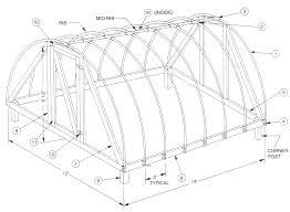 figure 3 construction details