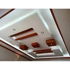 false ceiling design for bedroom advantages of living room ceiling design false simple ideas gypsum false ceiling design designs