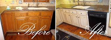 palmers kitchen cabinet refinishing and furniture restoration from charlotte nc to columbia sc