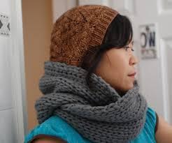 Knit Infinity Scarf Pattern Interesting 48 Free Infinity Scarf Knitting Patterns Guide Patterns