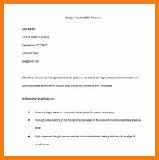 Resume Format For Freshers Pdf Nfcnbarroom Com