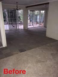 nice slate floor tiles john robinson decor advantages of using