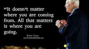 Brian Tracy Quotes Amazing 48 Inspirational Brian Tracy Quotes Exclusive Motivation